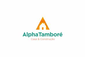 02-marca-alphatambore