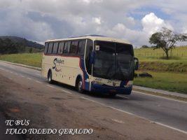sanpar-turismo-4100