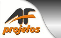 af-projetos