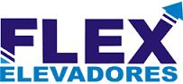 flex-elevadores
