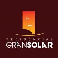 gran-solar