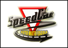 speed-car